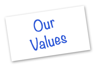 title-our-values-copy