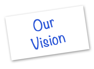 title-our-vision