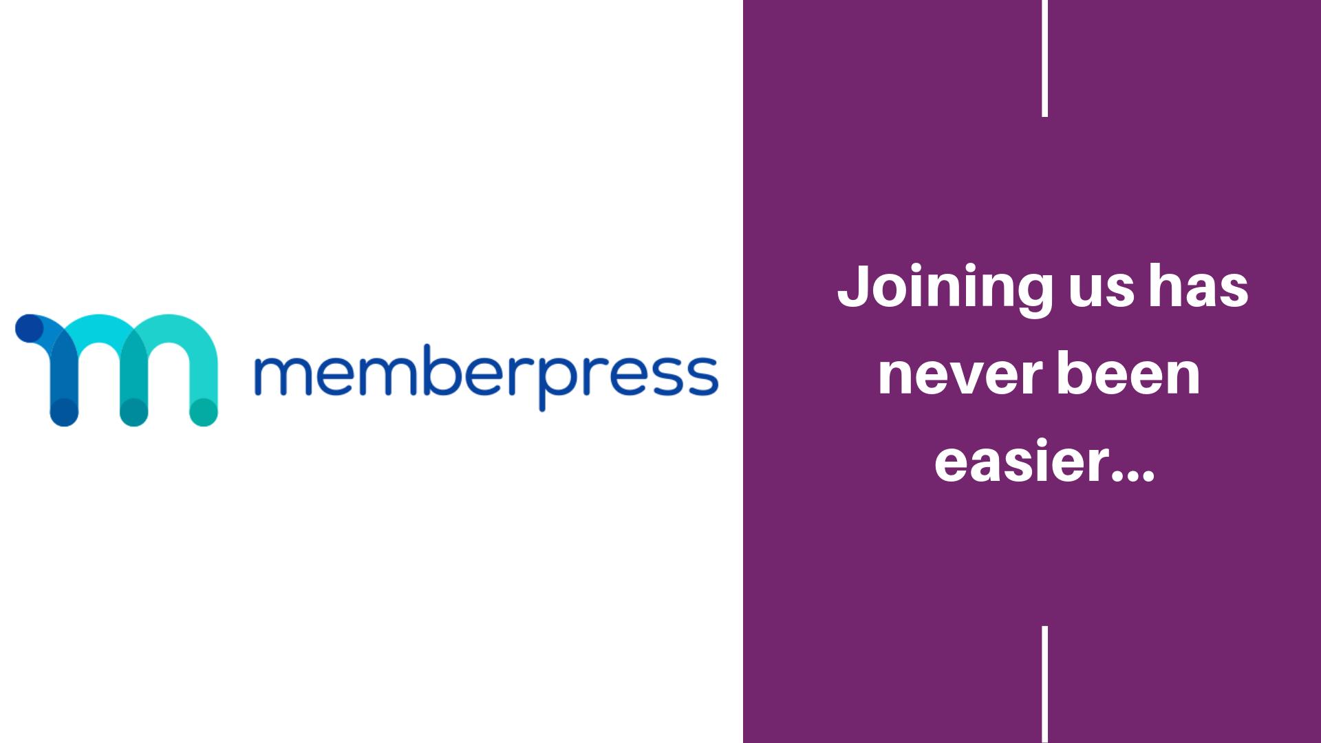 AGM 2019 membership module
